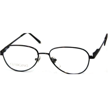 Explore Flex 2262 Eyeglasses